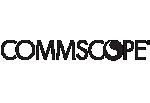 commscope1 - peru - telecomunicaciones