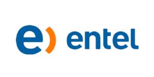 entel-logo-telecomunicaciones