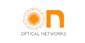 optical-networks-logo-telecomunicaciones