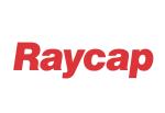 raycap - peru - telecomunicaciones (1)