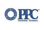 raycap - peru - telecomunicaciones (2)