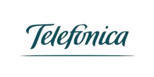 telefonica-logo-telecomunicaciones