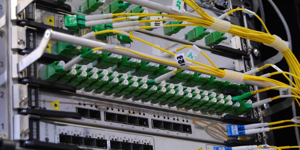instalacion-datacenter